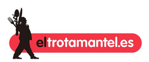 El Trotamantel.es
